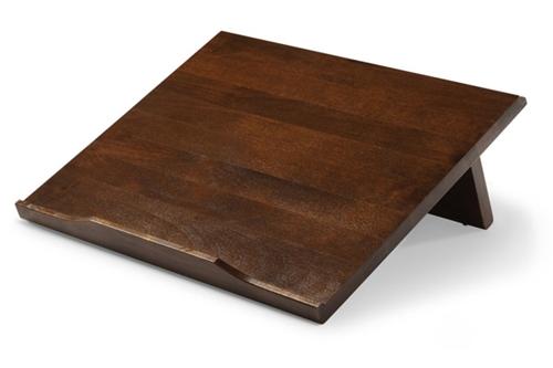 Desk Angle