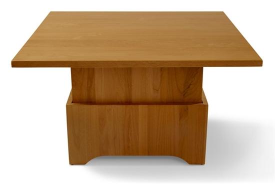 Ergo Desk StandUp Desk Podium Base