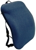 Sacro-Ease® Keri Back Rest