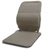 Sacro-Ease Standard Backrest