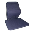 Sacro-Ease Trimet Backrest for Transit and Truck Drivers