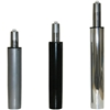 Pneumatic Gas Lift Cylinders