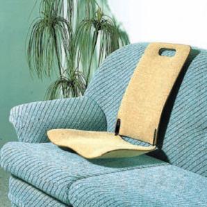 medesign backfriend seat and back support rh shop healthydesign com best back support for sofa best back support for sofa