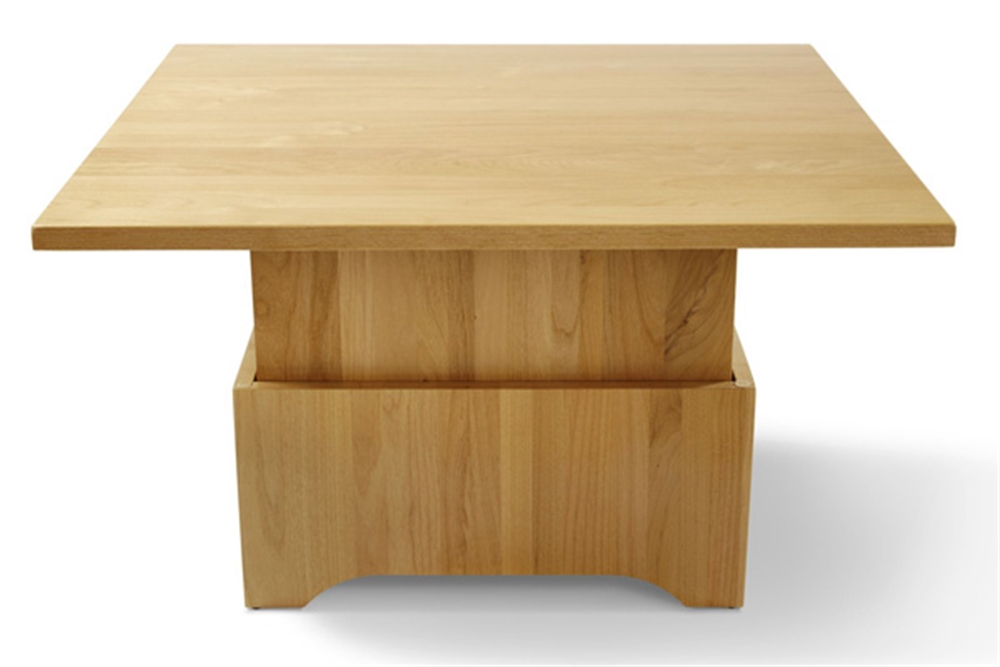 Tremendous Ergo Desk Stand Up Desk With Multi Purpose Top Interior Design Ideas Inamawefileorg