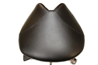 Premium Slipcover for Salli Classic Saddle Seats