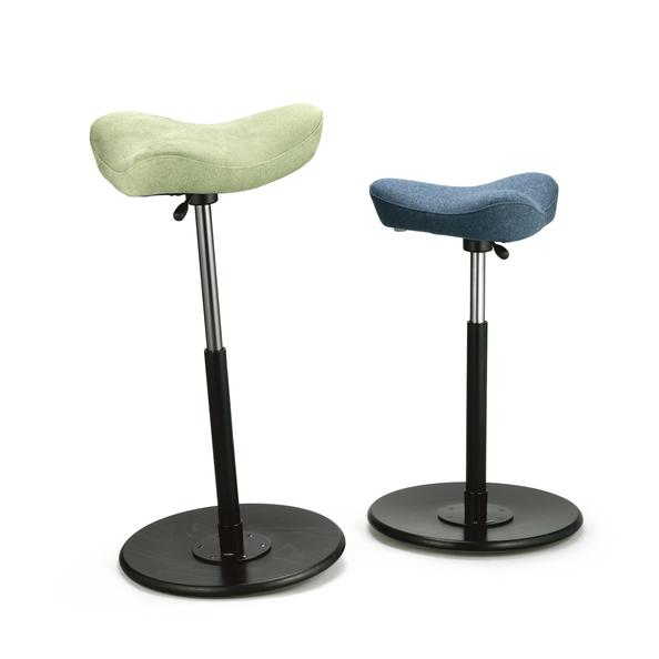 Move Stool By Varier