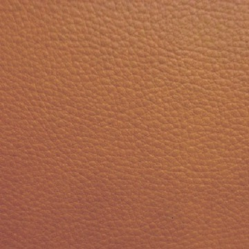 Prescott Semi-Aniline Leather