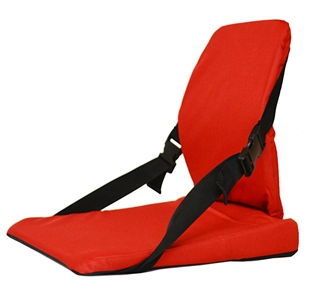 Sacro-Ease Yoga Meditation Seat