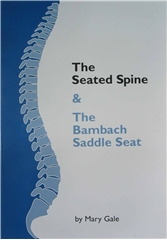 The Seated Spine & the Bambach Saddle Seat