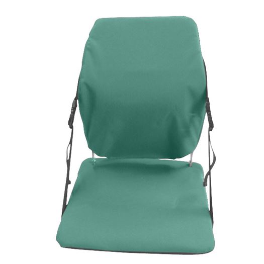 Sacro-Ease Sports Portable Stadium Seat