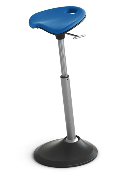 sc 1 st  Online Shop - Health By Design & Which sit-stand stool to choose? islam-shia.org